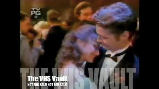 Beverly Hills 90210 (2003 Reunion) Promo #2