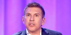 OK! Exclusive: Reality Star Todd Chrisley Explains Why He Won't Come Out Of The Closet – See The Video!