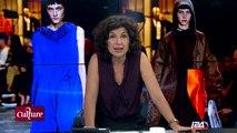 Culture - Show Complet : Israël pas doué en mode ? Pas si sûr ! - 20/01/2017