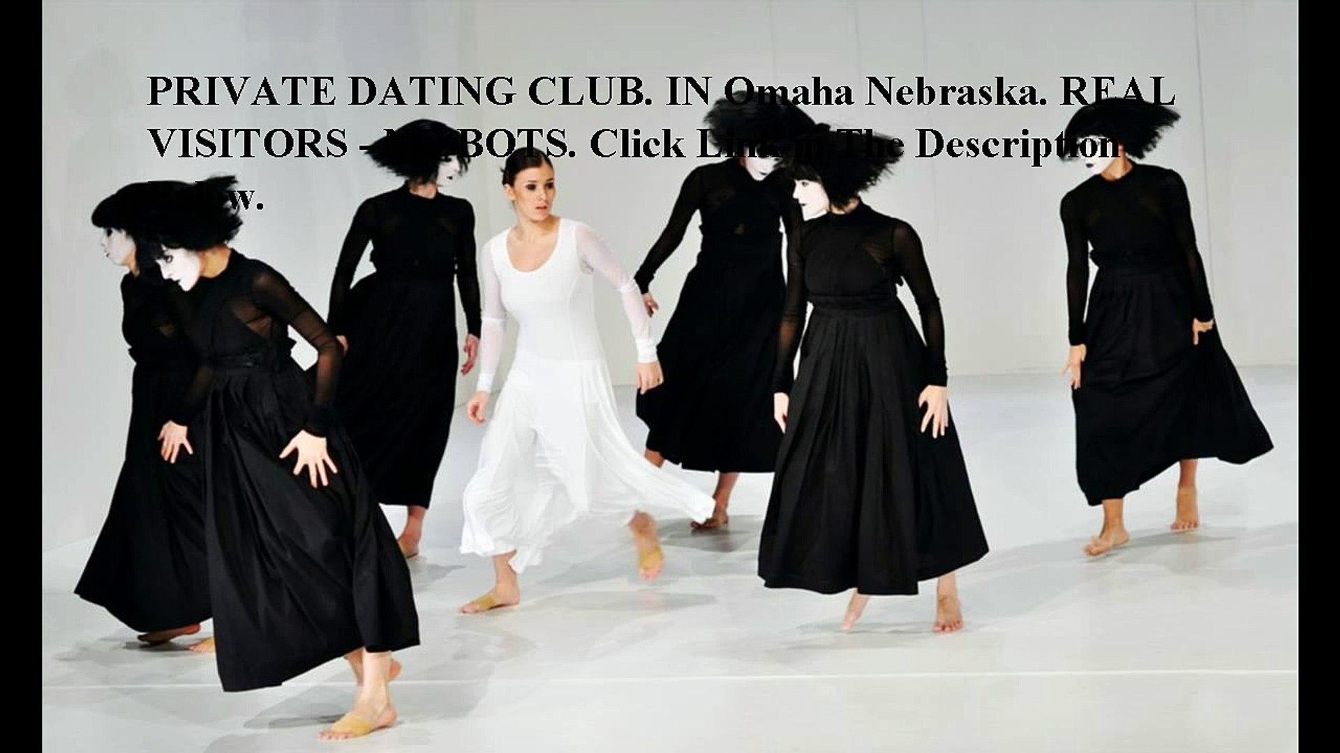 dating in Omaha ne Dating liefde tekstberichten