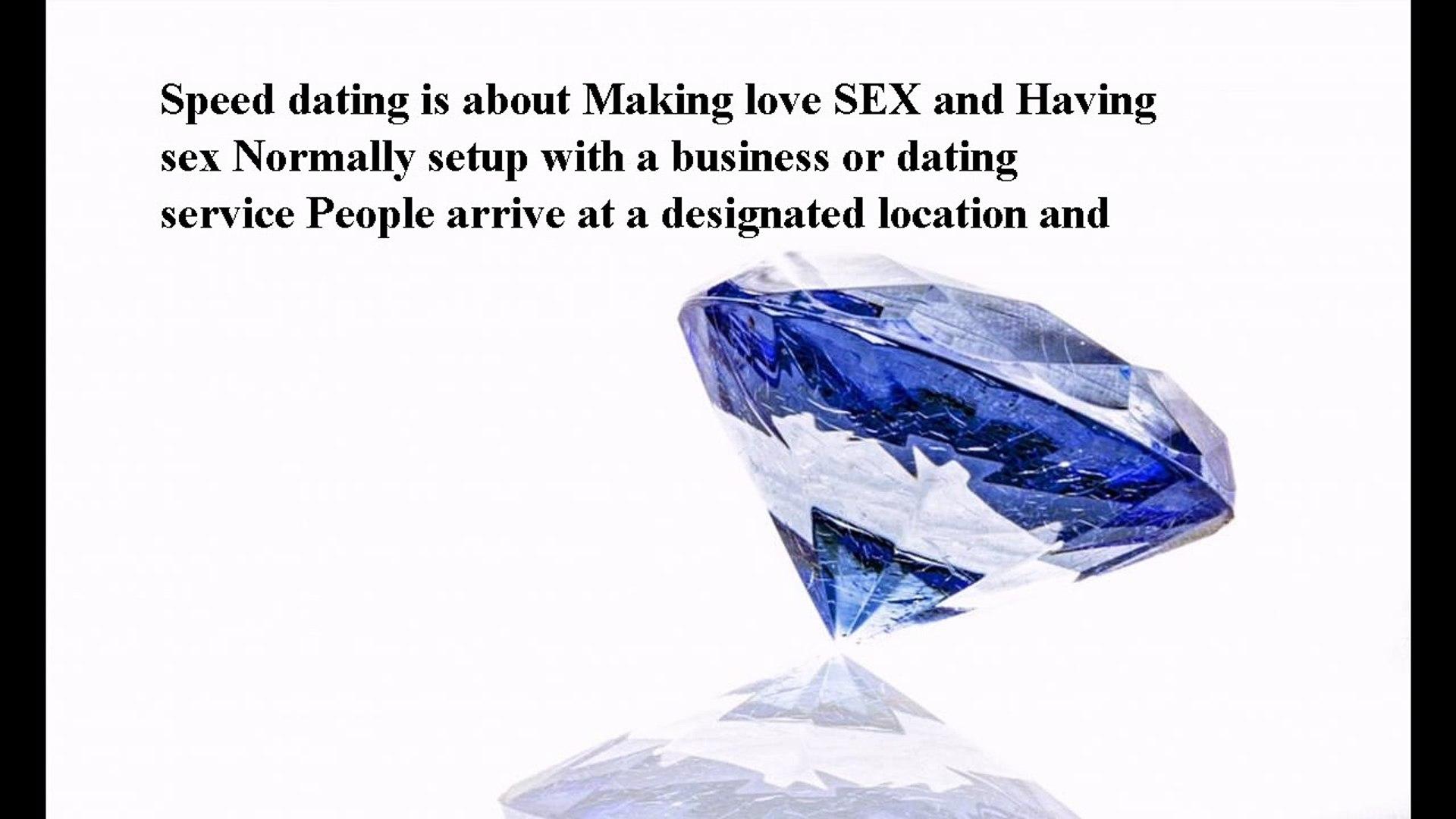 bedste dating sider