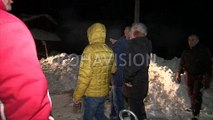 Raport i KTV-së nga tragjedia në Brezovicë