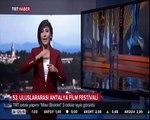 Haber Bülteni 24.10.2016 (Akşam Haberleri)