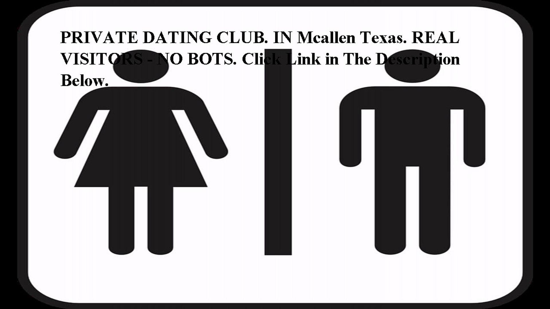 Nopeus dating Laredo TX