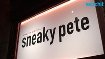 Amazon Hands Out Early Renewal to 'Sneaky Pete'