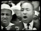 Dr. Martin Luther King Jr. Speech(I Have A Dream)
