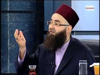 Teke Tek - Cübbeli Ahmet Hoca / 2 Ağustos 2009
