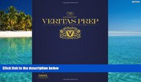 Read Book Geometry (Veritas Prep GMAT Series) Veritas Prep  For Kindle