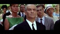 Monsieur de Funès Trailer