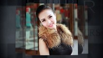 Buy Fur Coats and Jackets Online Store