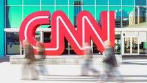 Critics Outraged By CNN Report On Trump Assassination Scenario