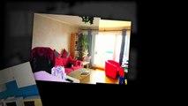 Vente Appartement, Neuilly-plaisance (93), 175 000€