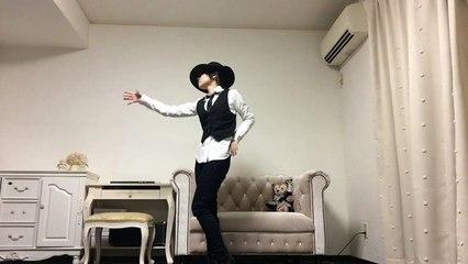 Dance Cover by Emma 'dance cover' / The Best Present (최고의 선물) - Rain(비)