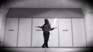 Dance Cover by dazzling05555 'dance cover' / The Best Present (최고의 선물) - Rain (비)