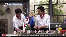 [EngSub] Problematic Men Ep 8 (Part 3/3)