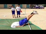 Unforgettable Sports Moments Caught On Live Tv - Awkward Moments and Funny Fails and Bloopers - YouTube