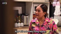 Bang Rak Soi 9/1 Episode 11 HD Engsub