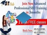 SEO Training Course, Training, Institute in Janakpuri, Dwarka, Uttam Nagar