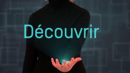 Forum du Numérique éducatif de Blois - Teaser