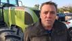 Prix du lait : Les producteurs chez Leclerc