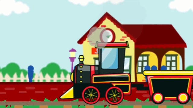 Videos for Kids   Baby Cartoons   Cartoons for Kids   Kids Cartoons   Kids Videos   Nursery Rhymes