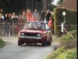 Omloop van vlaanderen 2007