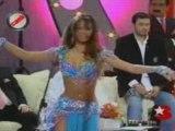 danse oriental didem Bellydance (1)