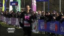 Cross Ouest-France Pays de la Loire : 12 000 participants