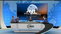 AFRICA NEWS ROOM - Maroc: Les hauts et les bas du commerce marocain à Dakar (2/3)