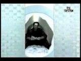Masterboy - especial videos musicales (videoclips)