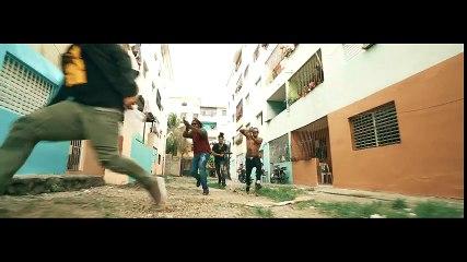 Poeta Callejero - Poo (Official Video)