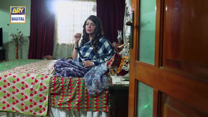 Watch Mein Mehru Hoon Episode 127 - on Ary Digital in High Quality 20th January 2017
