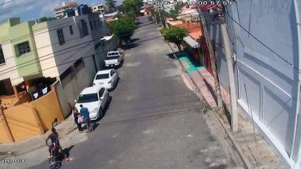 Trompo Loco reta a Danilo Medina (compártelo)