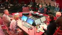 Patricia Kaas est l'invitée de Stéphane Bern dans A La Bonne Heure