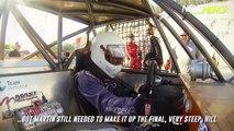 Formula Offroad Skien 2015   The battle of the NEZ Championship!    fun fun fun fun fun fun fun