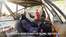 Formula Offroad Skien 2015   The battle of the NEZ Championship!    fun fun fun fun fun fun fun