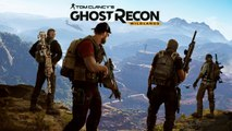 Tom Clancy's Ghost Recon Wildlands | Solo-Walkthrough (Kurze Version) [Deutsch] 2017