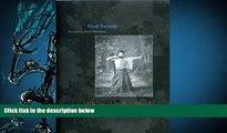 BEST PDF  Shots in the Dark: Japan, Zen, and the West (Buddhism and Modernity) Shoji Yamada BOOK