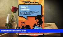 Download [PDF]  SUNY Buffalo: Off the Record (College Prowler) (College Prowler: Suny Buffalo Off