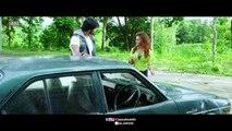 Premi O Premi Official Hall Trailer _ Arifin Shuvoo _ Nusraat Faria _ Bengali Mo