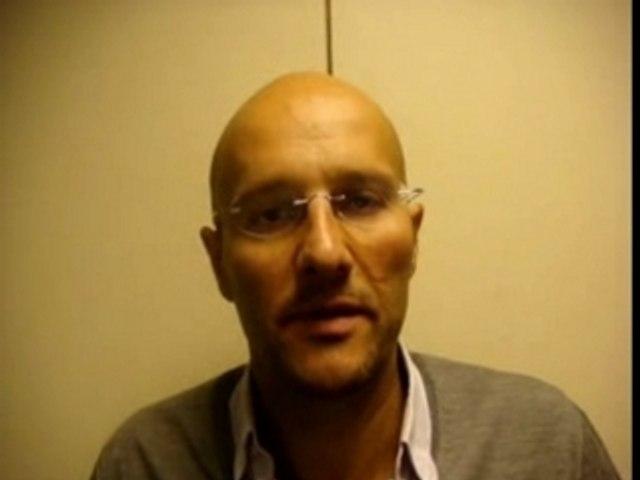 Buzzthebrand / Interview de Thierry Maillet