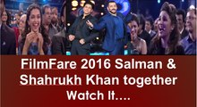Jio Filmfare Awards 2018 - Main Event - video dailymotion