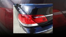 2007 BMW 750Li, For Sale, Foreign Motorcars Inc, Quincy MA, BMW Service, BMW Repair, BMW Sales