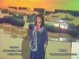 WARDA : Zamane  - زمـــــــــــــان  -  تصوير نادر