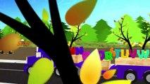 ABC песня для детей алфавит песня для детей английский детский Азбука стишки для малышей