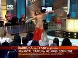 Turkish Belly Dancer   Didem 105 Sexy Belly Dance