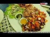 BT: Maginhawa Street sa Quezon City, kilalang 'Eat Street'