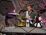 Mystery Science Theater 3000   S05e20   Radar Secret Service  [Part 1]