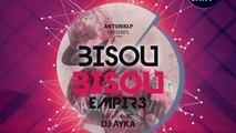 EMPIRE Lounge soirée BISOU BISOU EMPIRE avec Dj AYKA 21012017