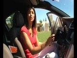Le lancement européen de la Citroen DS4 dans V6  (12/05/2011)